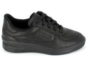 Παπούτσια Sport TBS Brandy Noir
