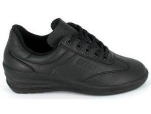 Παπούτσια Sport TBS Dandys Noir