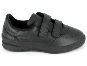 Παπούτσια Sport TBS Biblio Noir