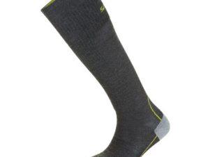 Κάλτσες Salewa Skarpety Trek Balance Knee SK 68064-0621