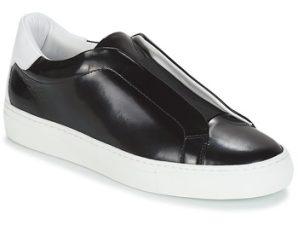Xαμηλά Sneakers KLOM KISS