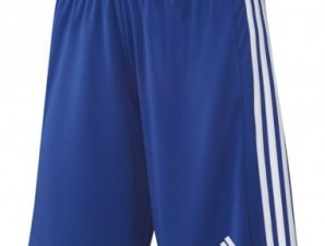 Adidas Squadra 21 Short M GK9153