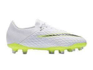 Football shoes Nike Hypervenom Phantom 3Academy FG Jr AJ4119-107