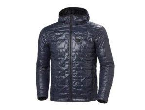 Helly Hansen Lifaloft Hood Insulator Jacket 65604-994