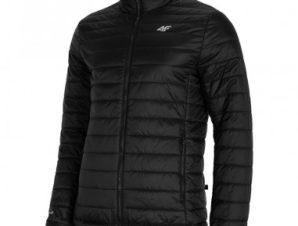 Jacket 4F M H4L21-KUMP004 20S