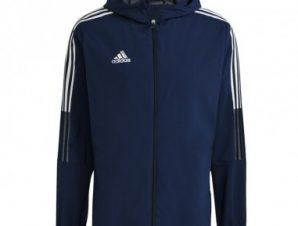 Jacket adidas Tiro 21 Windbreaker M GP4962