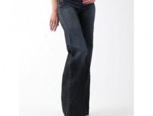 Lee Ava jeans W L327RCND