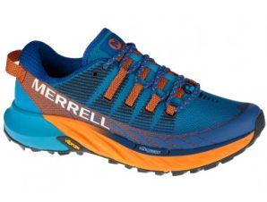 Merrell Agility Peak 4 Trail J135111