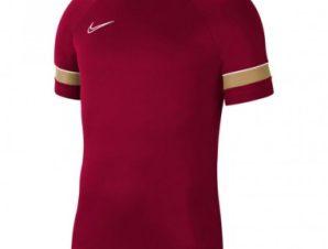 Nike Dri-FIT Academy M CW6101-677 T-Shirt