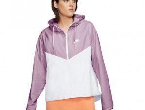 Nike NSW Wr Jkt W BV3939 576 Jacket