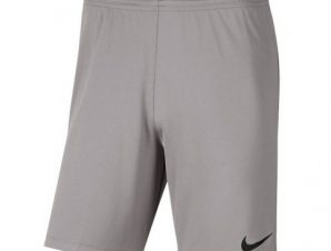 Nike Park III Knit Jr. BV6865-017