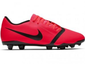 Nike Phantom Venom Club FG Jr AO0396-600