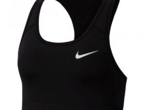 Nike Wmns Swoosh Band W BV3900-010 sports bra