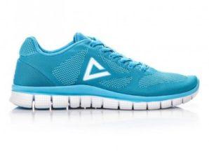 Peak E41308H W PE00392-PE00396 running shoes