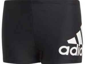 The adidas YB Badge from Sport Brief M GN5891