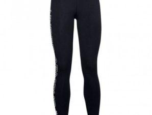 Under Armour Favorite Wm W 1356403 001 women's leggings