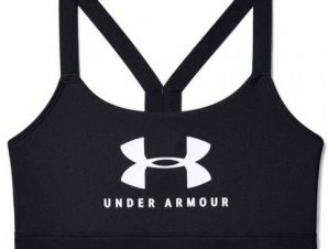 Under Armour Mid Sportstyle Graphic W UAR 1351998 001